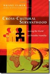 cross-cultural-servanthood-cover