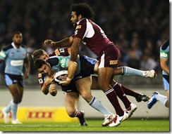 Queensland-vs-New-South-Wales-State-of-Origin-3
