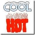 hot cool